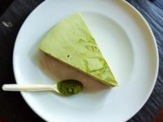 greenteacheesecake1