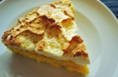orange meringue pie alpha bakes